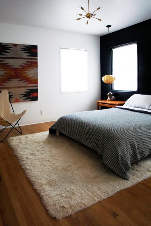 interior design longlist. Black Bedroom Furniture Sets. Home Design Ideas